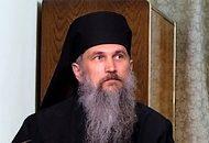 Odwiedziny biskupa Benedykta Aleksijczuka ze Lwowa