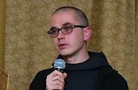 Br.Michał OSB