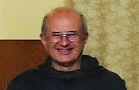O.Tomasz OSB