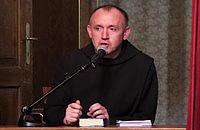 O.Stanislaw OSB