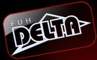 FUH Delta
