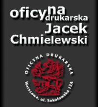 Oficyna Drukarska Jacek Chmielewski