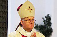 Ks. Bp Górzyński