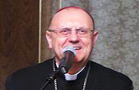 2014-02-01 Ks. Bp Pikus