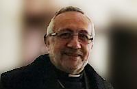 Abp Rafael Minassian