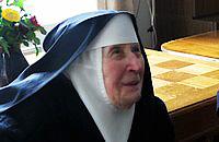 S. Magdalena