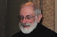 O.Mark Sheridan