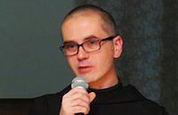 Br. Michał