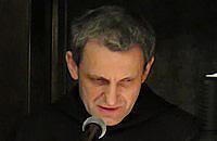 O. Konrad OSB