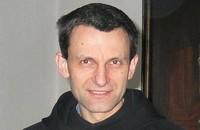 O.Konrad OSB