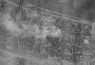 Z kroniki klasztornej – 20 sierpnia 1944