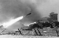 Z kroniki klasztornej – 22 sierpnia 1944