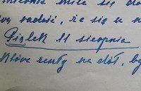 Kronika 11.08.1944