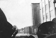 Z kroniki klasztornej – 28 sierpnia 1944