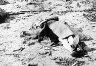 Z kroniki klasztornej – 30 sierpnia 1944