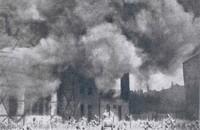 Wola 1944