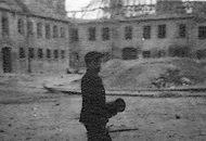 Z kroniki klasztornej – 27 sierpnia 1944