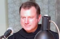 O. Jan Paweł OSB
