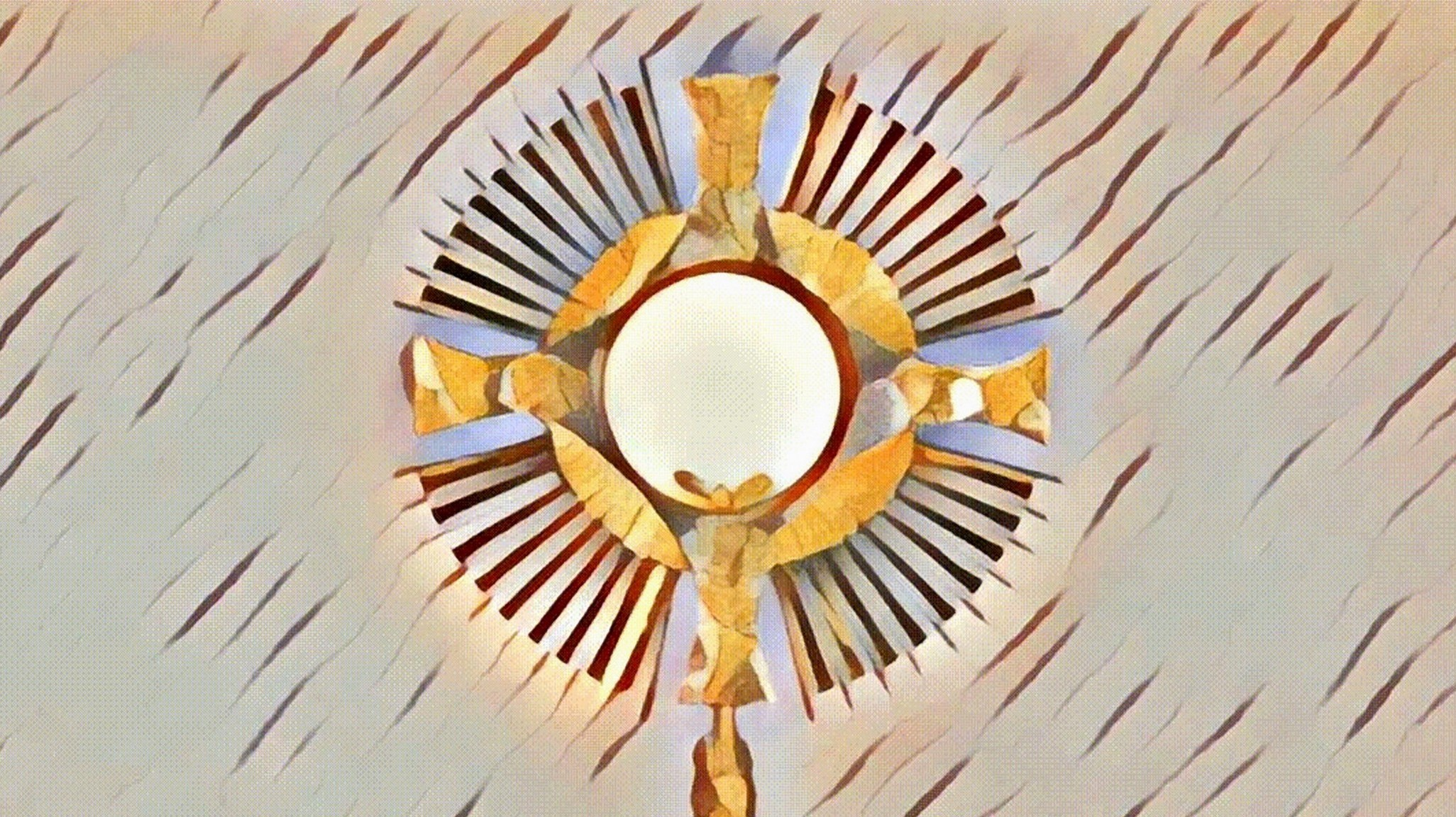 Benedyktynki Sakramentki