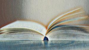 Nasze książki